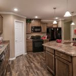 Mobile Home Kitchen Cabinets Discount Inspirational Best Petersonfs Trailer House