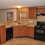 Mobile Home Kitchen Cabinets Discount Inspirational Best Trailer House Cheap