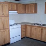 Mobile Home Kitchen Cabinets Video Search