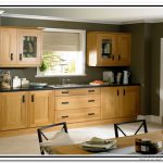 Mobile Home Kitchen Design Ideas Homes Designs