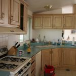 Mobile Home Kitchen Designs Plans Homes