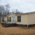 Mobile Home Land Packages Photos
