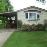 Mobile Home List Homes