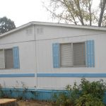 Mobile Home Listings Sharp