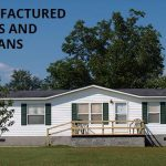 Mobile Home Loan Buy Manufactured Zero