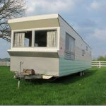 Mobile Home New Types Supplies Needed Job