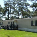 Mobile Home Park Design