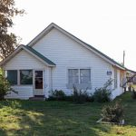 Mobile Home Park Rentals Dallas