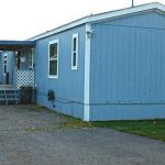 Mobile Home Park Spokane Real Estate Homes Sale