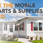 Mobile Home Parts Albany