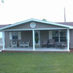 Mobile Home Parts Manufactured Housing Supply Design