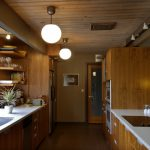 Mobile Home Remodel Kitchen Remodeling Ideas