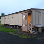 Mobile Home Renovation Ideas Recycling