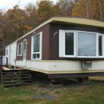 Mobile Home Richards Landing Ontario Estates