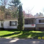 Mobile Home Sale Kilworthy Ontario Estates