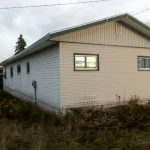 Mobile Home Sale Timmins Ontario Estates Canada Homes