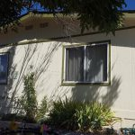 Mobile Home Selling Archives Colorado Homes Manufactured