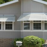 Mobile Home Siding Homes