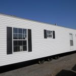 Mobile Home Supplies Kingsport