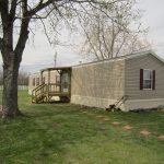 Mobile Home Trailer Like New Owner Finance Danville