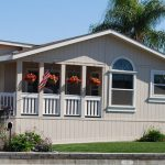 Mobile Homes California Manufactured Home