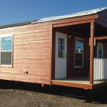 Mobile Homes Dallas Schult Manufactured Home Lewisville