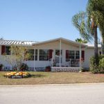 Mobile Homes Dealers Florida Inspiration