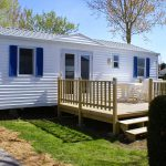 Mobile Homes Decorating Ideas