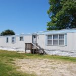 Mobile Homes Goldsboro Home