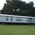 Mobile Homes Lafayette Photos