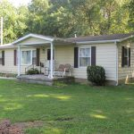 Mobile Homes Land Sale Photos