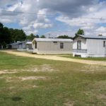 Mobile Homes North Carolina Photos