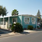 Mobile Homes Real Estate Sale Modesto