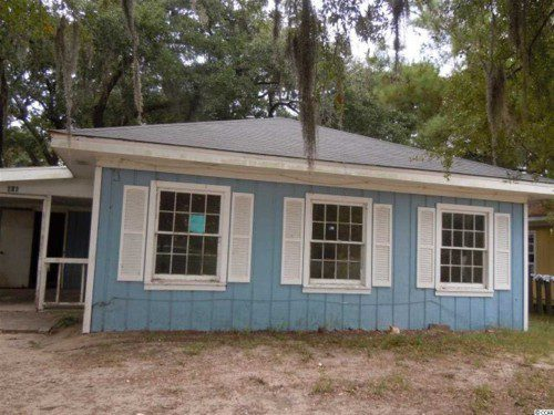 Mobile Homes Rent Conway Photos