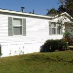 Mobile Homes Rent Florence Photos