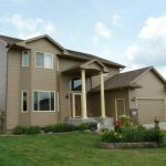 Mobile Homes Rent Sioux Falls Photos