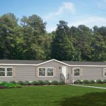 Mobile Homes Sale Alvin Buy Sell Southernmh