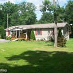 Mobile Homes Sale Augusta Mls Real