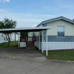 Mobile Homes Sale Dallas