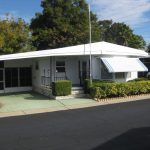 Mobile Homes Sale Dunedin Florida Tampa Bay Area