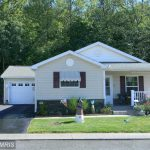 Mobile Homes Sale Elkton Mls Real