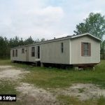 Mobile Homes Sale Florence Photos