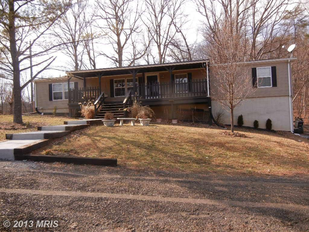 Mobile Homes Sale Hedgesville Mls Real