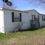 Mobile Homes Sale Kent County