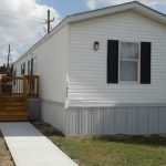Mobile Homes Sale Laredo Photos
