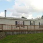 Mobile Homes Sale Martinsburg Mls Real
