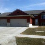 Mobile Homes Sale Sioux Falls Selkirk Trl