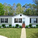 Mobile Homes Sale Tyler Texas Home Mover Transporter