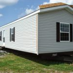 Mobile Homes Sale West Virginia Repo Outlet New
