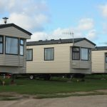 Mobile Homes Seriously Delaware Real Estate